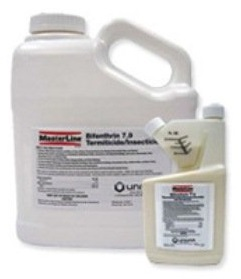 Bifenthrin Multi Use Pest Control Insecticide Same As Talstar Pro & Bifen IT