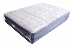 CRESNEL QUEEN Size Super Thick Heavy Duty Mattress Bag