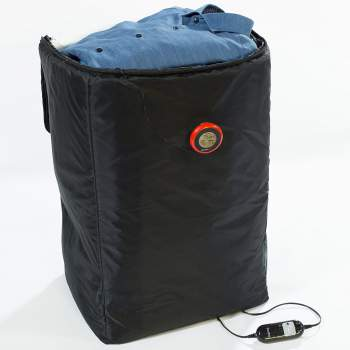 ThermalStrike Ranger 27-inch Heat Bed Bug Treatment