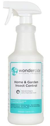 Wondercide All-Purpose Organic Home & Garden Insect Control 32 oz Spray